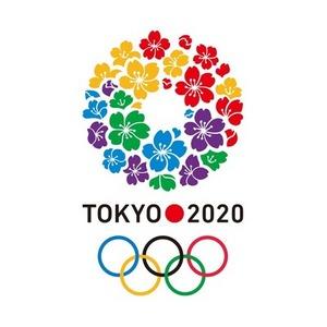 tokyo2020-01.jpg